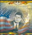 Cover of: John F. Kennedy Library and Museum
