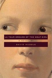 Cover of: La Tour dreams of the wolf girl