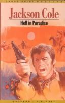 Cover of: Hell in paradise