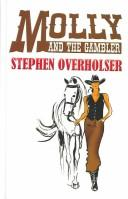 Cover of: Molly and the gambler