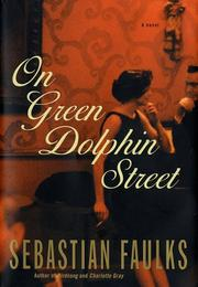 Cover of: On Green Dolphin Street