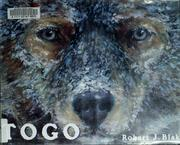 Cover of: Togo