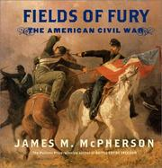Cover of: Fields of fury