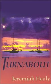 Cover of: Turnabout