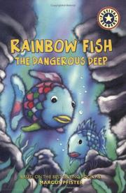 Cover of: Rainbow Fish