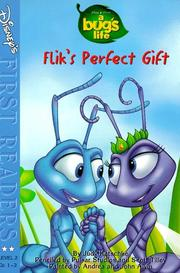 Cover of: Flik's perfect gift