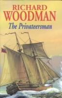 Cover of: The Privateersman