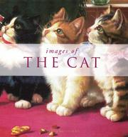 Cover of: Images of the cat