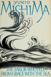 Cover of: Gogo no eikō