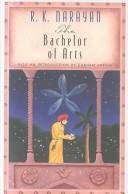 Cover of: The bachelor of arts