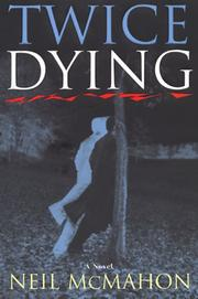 Cover of: Twice dying