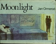 Cover of: Moonlight