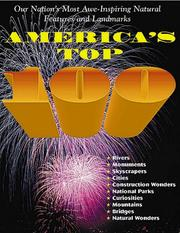 Cover of: America's top 100