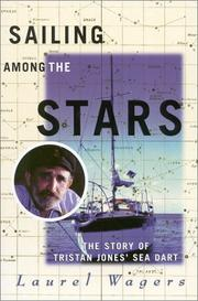 Cover of: Sailing among the stars