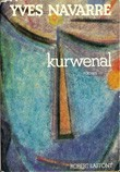 Cover of: Kurwenal