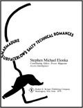 Cover of: Marmaduke Surfaceblow's salty technical romances