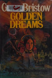 Cover of: Golden dreams