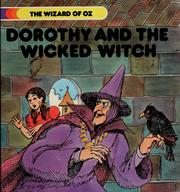 Cover of: L. Frank Baum's Dorothy and the Wicked Witch