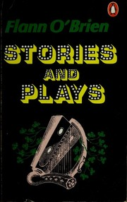 Cover of: Stories and plays