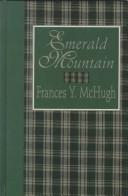 Cover of: Emerald Mountain