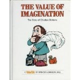 Cover of: Value of Imagination