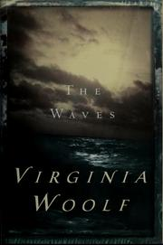 Cover of: The waves