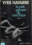 Cover of: Le petit galopin de nos corps