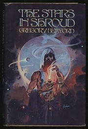 Cover of: The stars in shroud