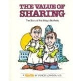 Cover of: The value of sharing