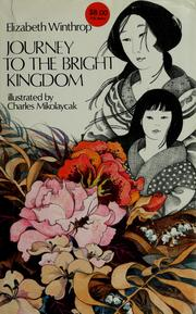 Cover of: Journey to the bright kingdom