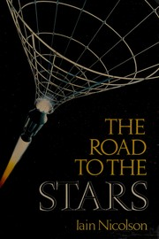Cover of: The road to the stars