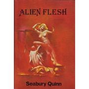 Cover of: Alien Flesh