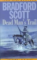 Cover of: Dead man's trail