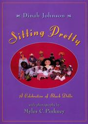 Cover of: Sitting pretty