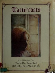 Cover of: Tattercoats