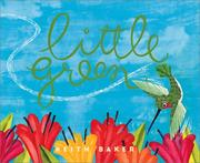 Cover of: Little Green
