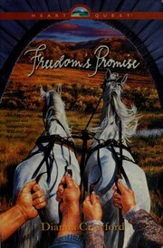 Cover of: Freedom's promise