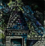 Cover of: The haunted house