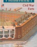 Cover of: Civil War forts