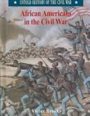 Cover of: African Americans in the Civil War