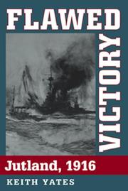 Cover of: Flawed victory