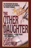 Cover of: The Other Daughter