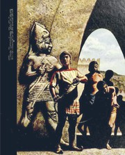 Cover of: The Empire Builders (Emergence of Man)