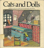 Cover of: Cats and dolls