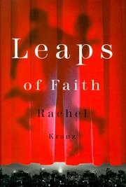 Cover of: Leaps of Faith