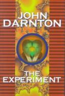 Cover of: The experiment