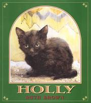 Cover of: Holly