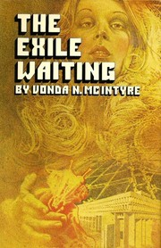 Cover of: The Exile Waiting