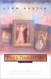 Cover of: Eve's daughters