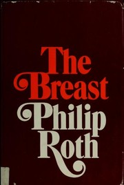 Cover of: The breast